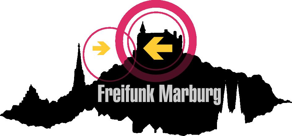 Freifunk Marburg